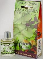 Amazonia Mithos Fragrance Oils