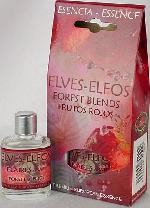 Elves (Elfos) Mithos Fragrance Oils