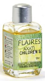 Children's Sweet Dreams (Infantill) Essential Oils
