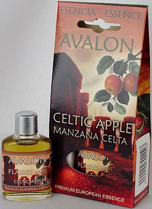 Avalon Mythos Fragrance Oils