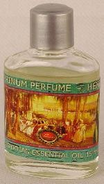 Egyptian Henna Egyptian Fragrance Oils