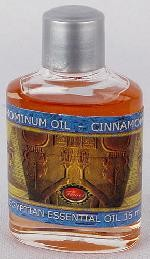 Egyptian Cinnamon Egyptian Fragrance Oils