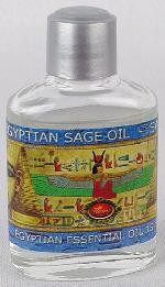 Egyptian Sage Egyptian Fragrance Oils