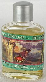 Egyptian Lily Egyptian Fragrance Oils