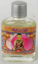 Buddha Eastern Fragrance Oils