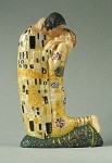 Pocket Art Klimt The Kiss