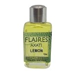 Lemon Citrus Essential Fragrance Oils for Soaps Creams Potpourri by Flaires 12ml