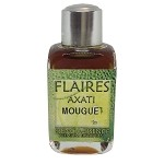 Muguet Lily of the Valley Floral Essential Fragrance Oils for Creams Soaps by Flaires 12ml