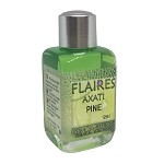 Pine Tree Woody Essential Fragrance Oils by Flaires 12ml