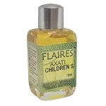 Sweet Dreams Citrus Flower Essential Fragrance Oils by Flaires 12ml