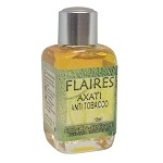 Anti Tobacco Sharp Metallic Essential Fragrance Oils by Flaires 12ml