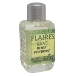 Peppermint Minty Coolness Essential Fragrance Oils by Flaires 12ml