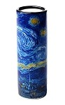 Van Gogh Starry Night Tealight Candleholder